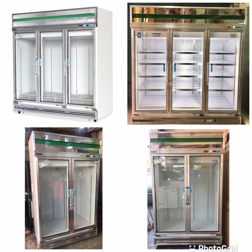 富揚冷凍設備-高雄冷凍設備、高雄冷凍庫