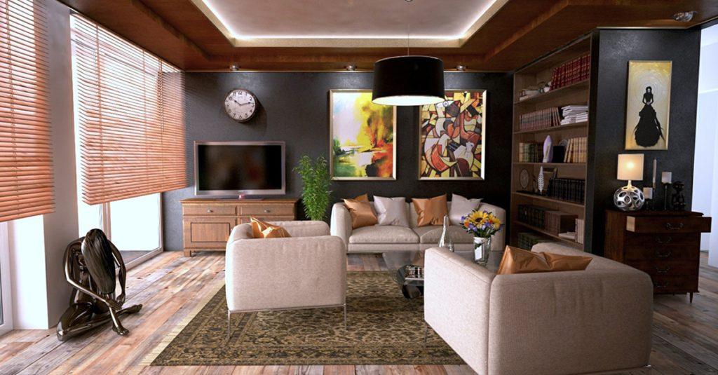 【基隆推薦】峻廷室內裝修有限公司  基隆中正時尚居家空間設計,為您的生活大加分!